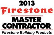2013_Firestone_Master_Contrator