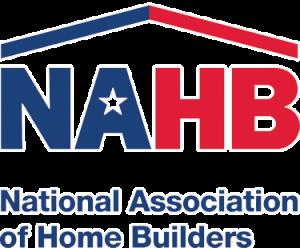 NAHB_Logo_border1