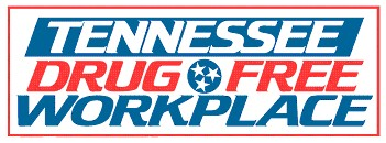 drugfree logo