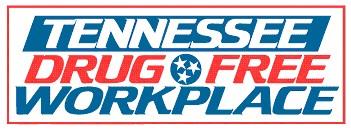 drugfree logo
